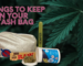 7-things-to-keep-in-your-stash-bag-banner.png