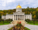 mjna_blog_vermont_state_house_05-12-17_ver1.png